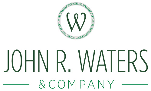 John R. Waters & Company - Certified Public Accountants